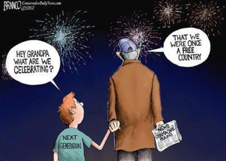Independence-Day-political-cartoon