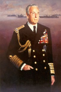 Louis-Mountbatten