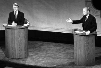 jimmy-carter-gerald-ford-debate