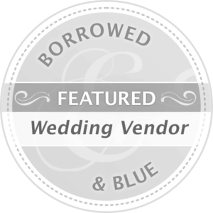 BB-Blue-FeaturedWeddingVendor-hiRes
