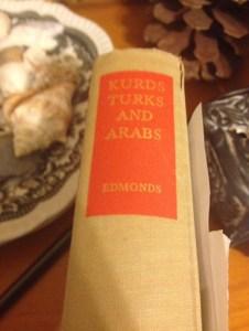 KURDS TURKS AND ARABS 01