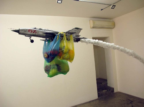The One Planet - Nguyen Manh Hung_4