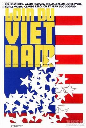 far_from_vietnam