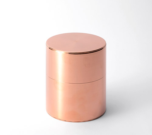 Tea caddy, Kaikado