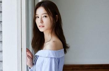 ロマンスが必要2やユン食堂に出演 女優チョン・ユミについて調べてみた