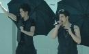 NU'EST、新曲「NA.NA.NA.涙」のリリースイベントを開催