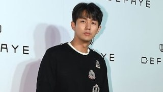 2AMスロンが「2015 Festive Korea」の広報大使に抜擢