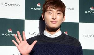 2AMのジヌンがJTBC新ドラマ「マダムアントワーヌ」に出演