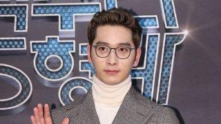 2PM チャンソン、3月放送JTBC新ドラマ『カッとナム・ジョンギ』に出演確定