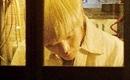 NU'ESTのレン主演映画「知らない、ふたり」来年1月に日本公開。特報映像解禁