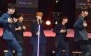 BTOB、ショーケースイベントで新曲「大丈夫」のステージを初披露