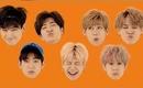 GOT7、3rdミニアルバムのタイトル曲「Just right」の予告映像を公開