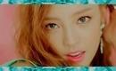 KARA、新曲「CUPID」MV公開