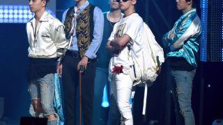 BIGBANGの「FANTASTIC BABY」MVがYouTube再生回数1億5000万回突破!