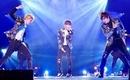 INFINITE、8/8ワールドツアーソウル公演で新曲「For You」を初披露