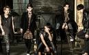 MYNAME、日本4thシングルを7月28日にリリース
