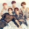 B1A4、日本6thシングル「HAPPY DAYS」発売&発売記念サイン会開催決定