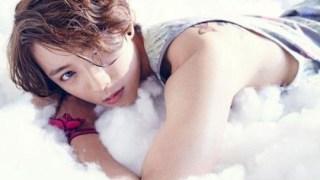 B1A4ゴンチャンがウェブドラマ「おいしい恋愛」の男主人公で出演