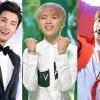 ミュージカル「三銃士」にZE:Aヒョンシク、B1A4シヌ、サンドゥルが抜擢