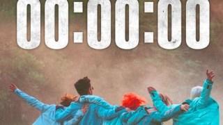 BIGBANG、7月1日0時リリース「MADE SERIES[D]」カウントダウンイメージ公開