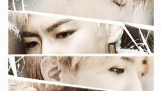 BIGBANG、8/5公開の2番目の新曲「ウリサランハジマラヨ」のポスターを公開