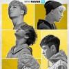 BIGBANG、8/4午後11時、新曲リリースカウントダウンライブをNAVER Vアプリで生中継