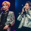 BIGBANGが中国・成都公演で3万人動員!中国での高い人気を証明