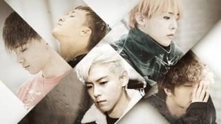 「2015年を輝かせた歌手」1位はBIGBANG、2位はIU、3位は少女時代