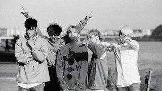 「BIGBANG MADE」7/2より日本公開&6/28舞台挨拶生中継上映会開催