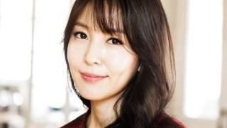 BoA、「FNS歌謡祭」で歌った「メリクリ」が日本のチャートで急浮上