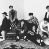 BTOB、「I mean」タイトル曲「家に帰る道」の予告イメージを公開