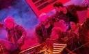 BIGBANGが「BANG BANG BANG」のMVビハインド映像を電撃公開