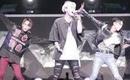 MYNAME、単独コンサート「三度目の約束」で20曲余りをライブで披露