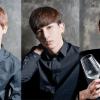 超新星ソンモ、U-KISSキソプ、TEENTOPチョンジ出演ミュージカル「カフェ・イン」1月に東京公演