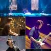 CNBLUE、ソウル単独コンサートで韓国と日本での発表曲21曲を披露
