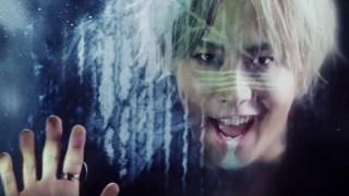 CODE-V、2人体制のラストシングル「DANCIN' CIRCLE」MV公開