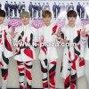 """超新星、2015年全国ツアー「超新星 LIVE TOUR 2015""""Girl Friend""""」を開催"""
