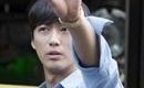 ナムグン・ミン、映画監督としてデビュー。映画「Light My Fire」撮影中
