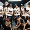 EXO、日本公演開催と日本1stシングル11/14リリース決定