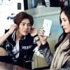 元EXOルハン出演、中国で大ヒット中の映画『見えない目撃者』4月に日本公開