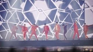 EXO、アンコールコンサートで今夏のカムバックを予告