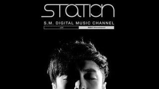 「STATION」16番目の曲、EXO レイのソロ曲「Monodrama」公開