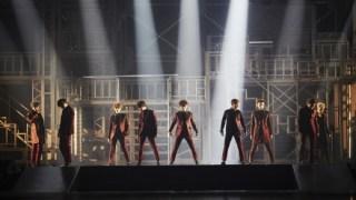 EXO、6/9に3rdフルアルバム発表へ。6/1からカムバック始動