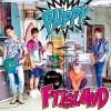 FTISLAND、新曲「PUPPY」の韓国語バージョンをサプライズ公開