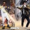 来月発売のBIGBANGのシングル『E』にGD&TOPの新曲収録
