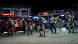 GOT7、「MAD」のタイトル曲「If You Do」MV予告映像公開