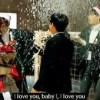 GOT7、アルバム「MAD Winter Edition」と「告白ソング」MV公開
