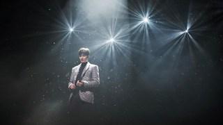 俳優イ・ミンホ、ソウルで初のトークコンサートを盛況のうち終了