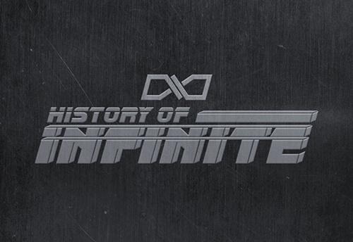 infinite20160720