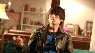 元KARAの知英(ジヨン) 主演映画「片想いスパイラル」スチールカット公開